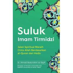 Nirkekerasan dan Bina Damai Dalam Islam