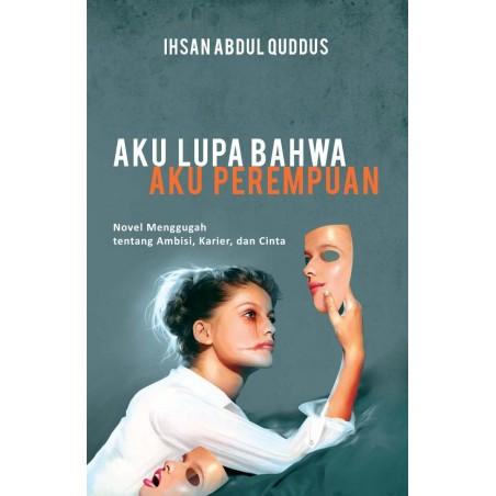 Buku Kecil Instruksi Sufi