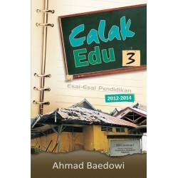 Buku Saku Terapi Baca Al-Qur'an