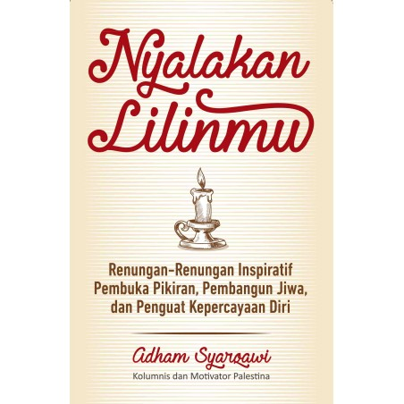Agama Jawa