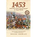 1453 (Hard Cover)