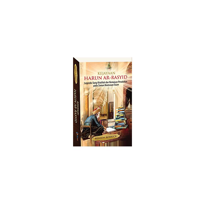 Cermin Jiwa: Novel Spiritual tentang Kearifan Sosial