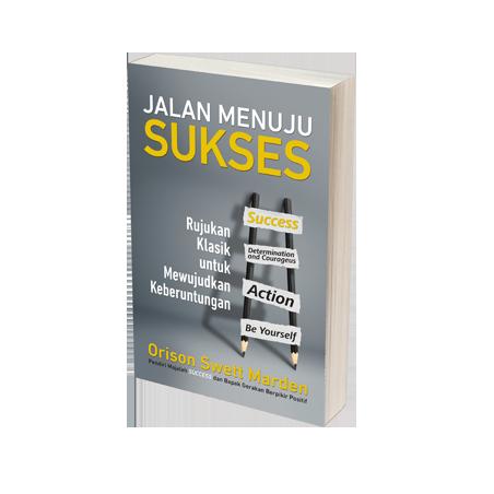 Socia Marketing: Strategi Jitu Mengatasi Masalah Sosial di Indonesia
