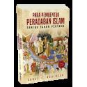 Menyelami Spiritualitas Islam: Jalan Menemukan Jati Diri