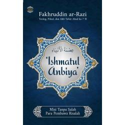 Muhammad : Juru Damai di Tengah Benturan Imperium Besar Dunia