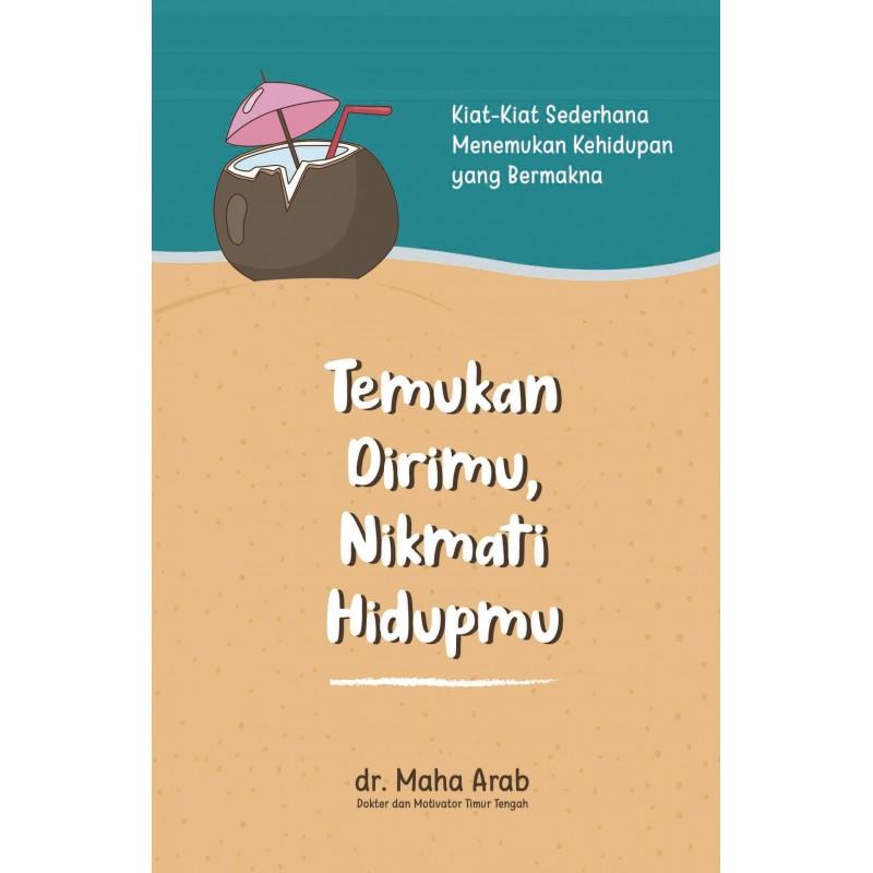 Nabi Muhammad dan Yahudi Madinah
