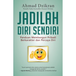 Muslim Pertama