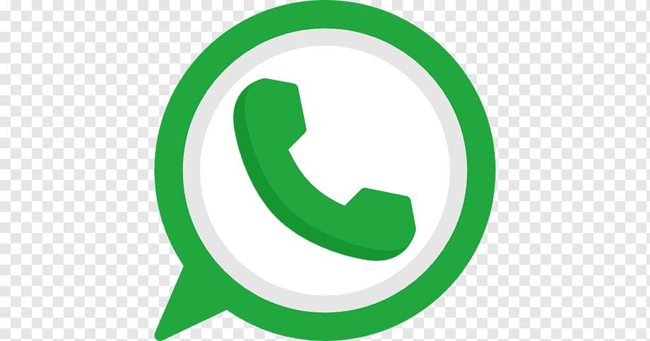png-transparent-whatsapp-logo-whatsapp-cdr-text-trademark.png