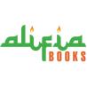 Alifia Books