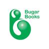 Bugar Books